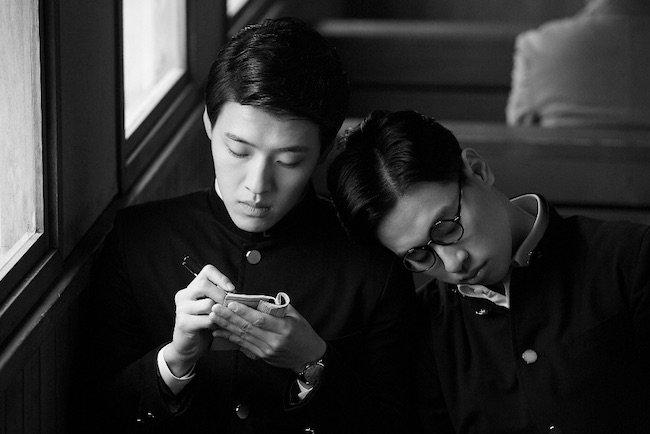 20170513-koreanfilmweek-soratokazetohoshi1.jpeg