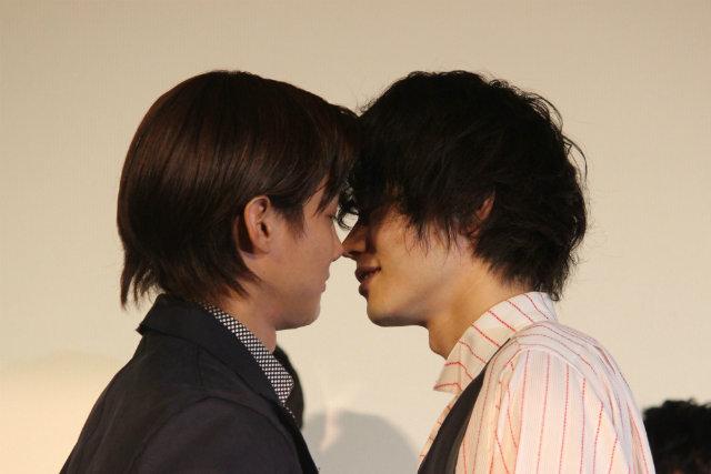 20170517_tai1_kiss.jpg