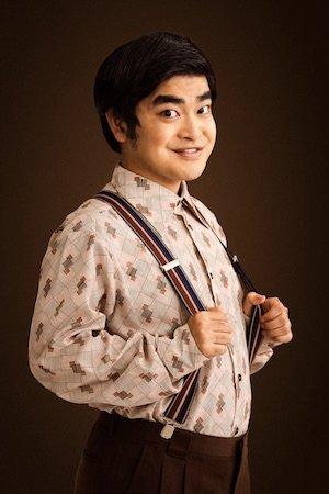 20170521-kaijyu-yusuke.jpeg