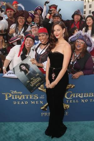20170523-pirates-la2.jpg