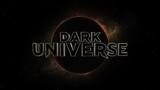 20170524-darkuniverse-logo.jpeg