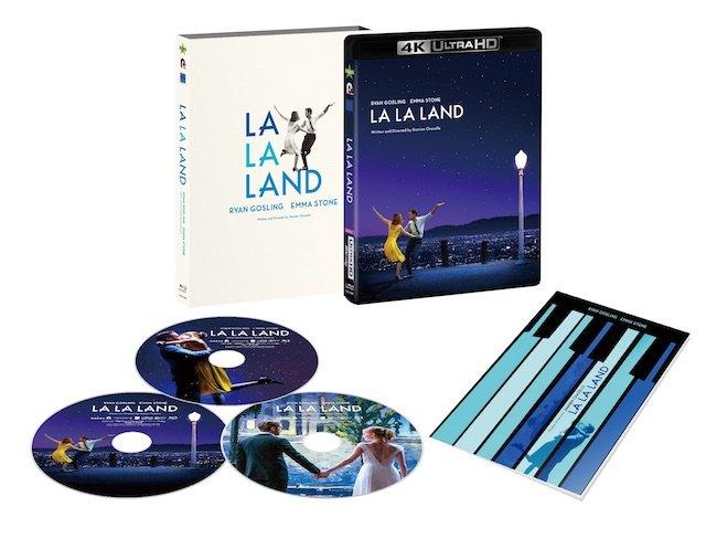 20170526-lalaland-4k.jpeg
