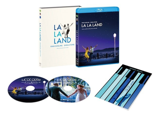 20170526-lalaland-collectors.jpeg