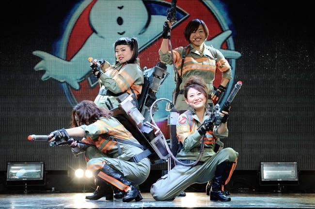 Ghostbusters-sub1-th-th.jpg