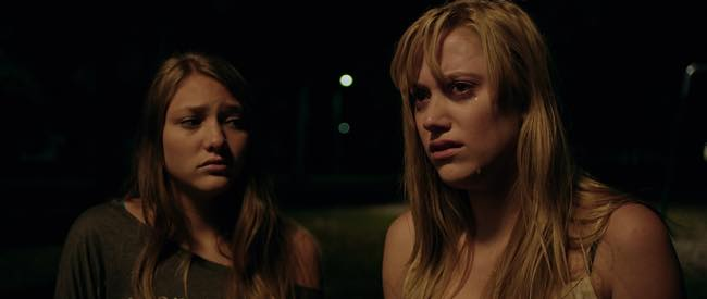 ItFollows-sub3-th.jpg