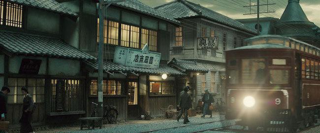 Kaizoku_R01_5.jpg