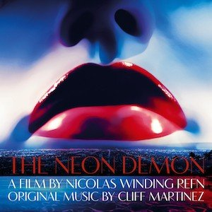 WPCR-17567_Neon-Demon-cover.jpg