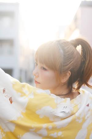 aiko-sekano-02.jpg