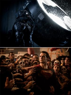 batman-subth_.jpg