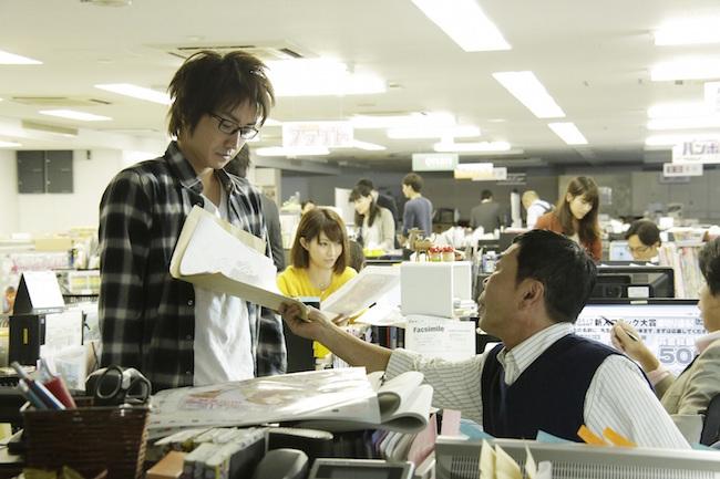 bokudakega_sub1.jpg