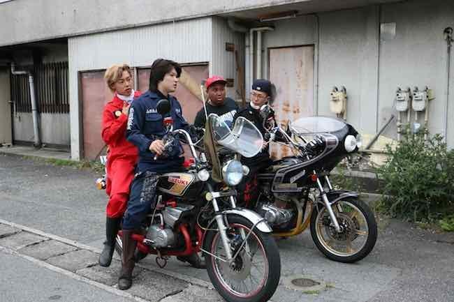 kemonomichi_sub2.jpg