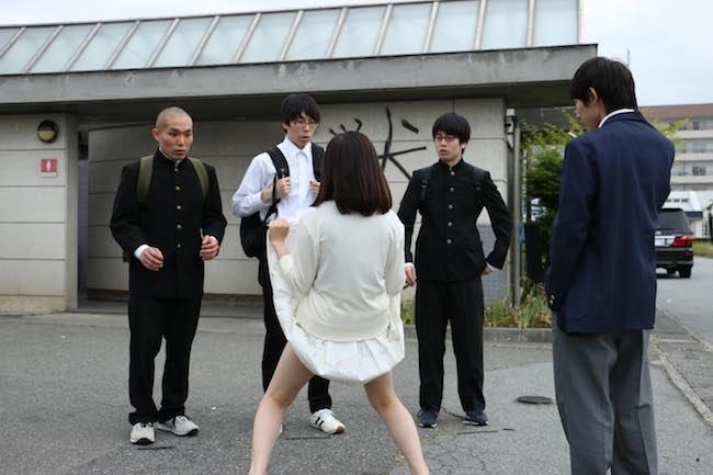 kemonomichi_sub6.jpg