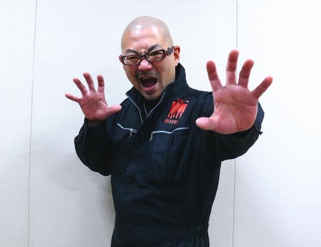 th_torakage_nishimura5.jpg