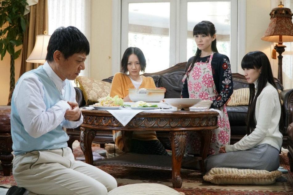 勝村政信の画像 p1_32