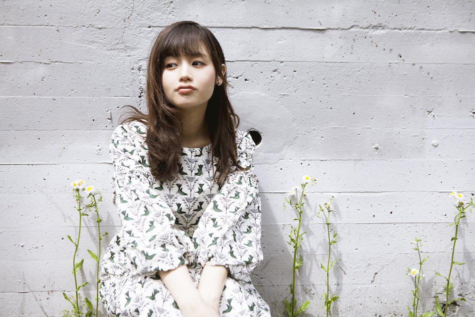 藤原さくら (シンガーソングライター)の画像 p1_14