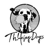 Thinking Dogs、『ヤメゴク』主題歌でデビュー決定 リリックビデオも公開