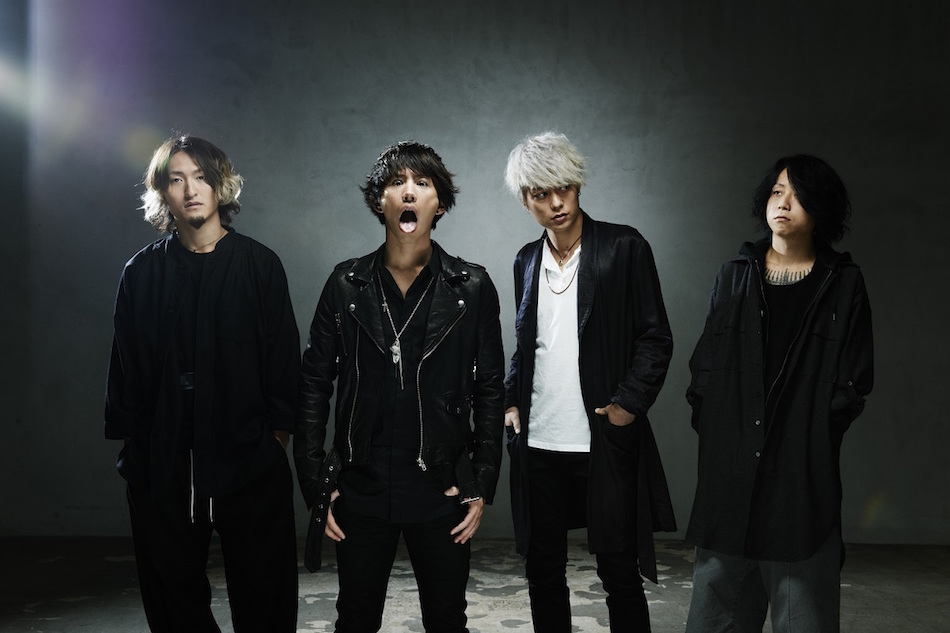 ONE OK ROCK、ドイツで開催の大型ロックフェス『Rock im Park 2016/Rock am Ring 2016』に出演決定