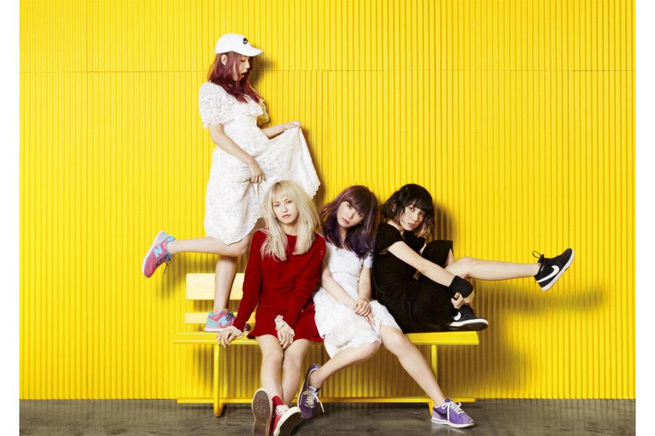 scandalが掲げるバンドの使命 rock のとなりに girls rock が並ぶ時代