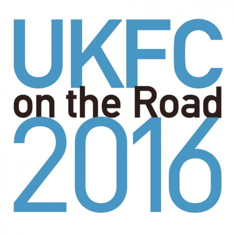 『UKFC on the Road』今年も開催決定 第1弾にART-SCHOOL、BIGMAMA、lovefilmら6組