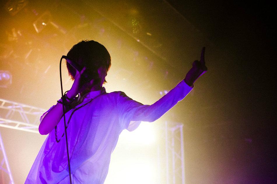 「ミオヤマザキ ライブ」の画像検索結果