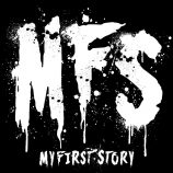 MY FIRST STORY、新アルバム『ANTITHESE』リード曲「Missing You」先行配信開始