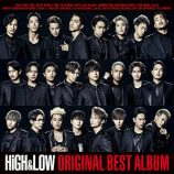 EXILE TRIBE総出演、『HiGH&LOW THE LIVE』が人々を熱狂させた3つのポイント
