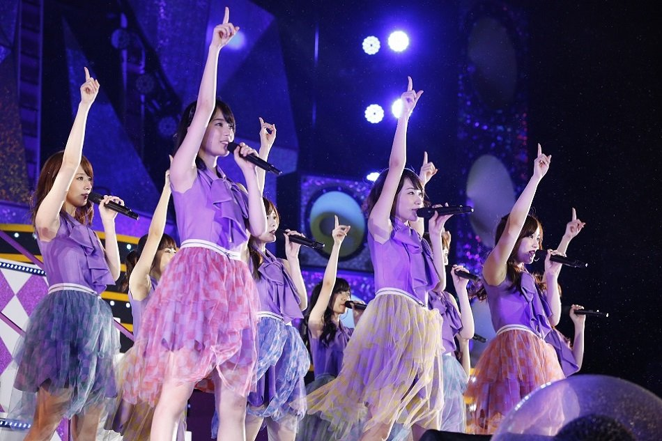 乃木坂46が神宮3デイズで表現した\u201cバースデーライブの意義\u201d 各日のコンセプトを紐解く