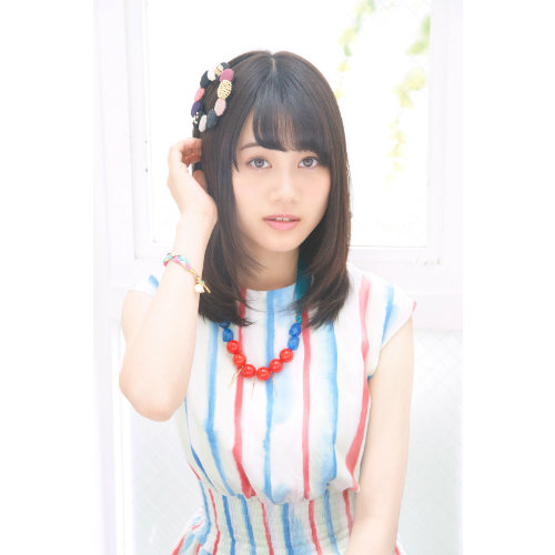 伊藤美来の画像 p1_28