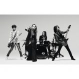 L'Arc-en-Ciel、新曲「Don't be Afraid -English version-」提供のCM映像公開