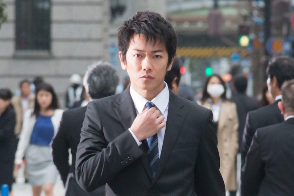 佐藤健は映画俳優として過小評価...