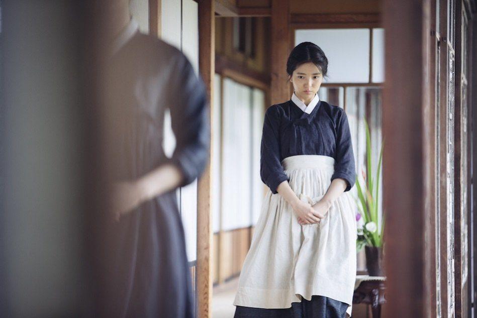 4a4a7832950a 『お嬢さん』は日本でも撮影が行われていた! 三重県・六華苑を捉えた新場面写真