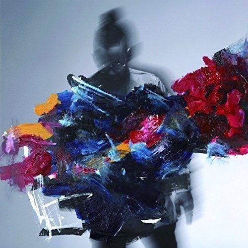 柳樂光隆が選ぶ、「生演奏とプロダクション」の2項対立を超えたジャズ新譜5枚