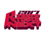 『R-Festa』が5年ぶりに復活 Ken The 390、DJ IZOH、Creepy Nutsら出演