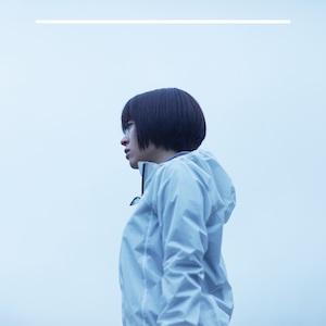 宇多田ヒカル『大空で抱きしめて』の画像