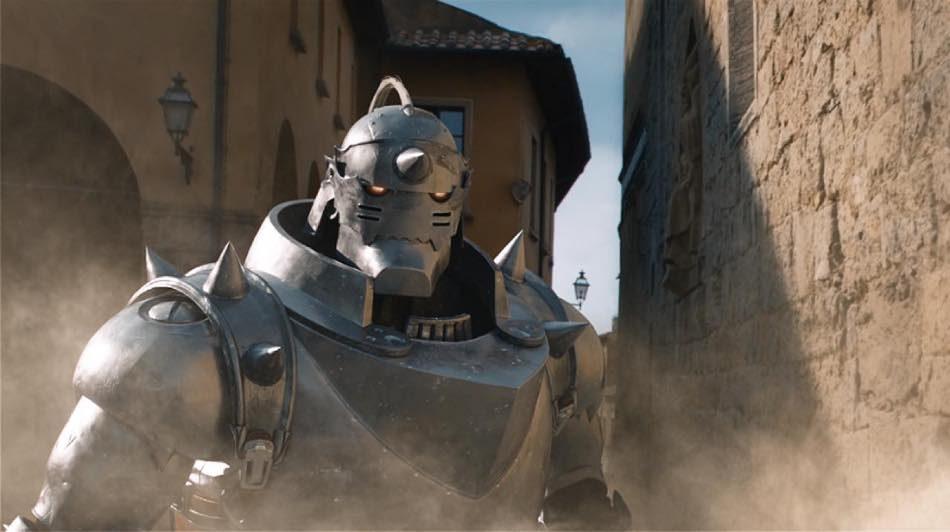 2012年日本週末興行成績1位の映画の一覧
