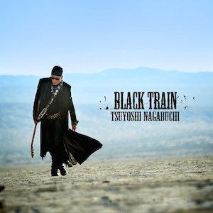 black train 長渕 rar