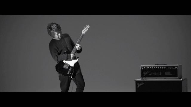 ウソツキ竹田、裸で「本当のこと」さらけ出す - 音楽ナタリー