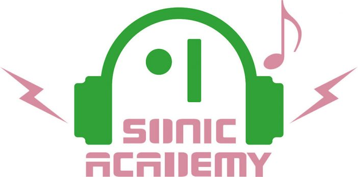 "『SONIC ACADEMY』仕掛け人に訊く、いま""クリエイター育成""が必要な理由"