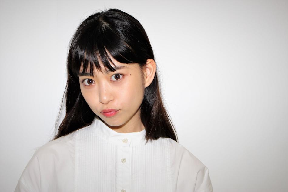 森川葵が語る、映画『恋と嘘』撮...