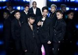 GENERATIONS from EXILE TRIBE、初のベスト盤発売 英語版「International Edition」も