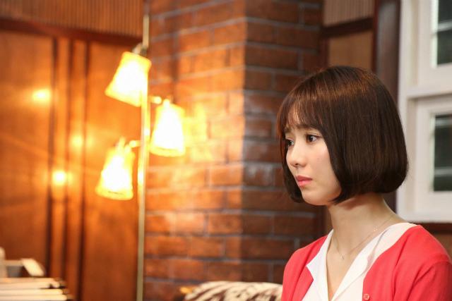 飯豊まりえ&池端レイナ、『刑事ゆがみ』第4話にゲスト出演 ...