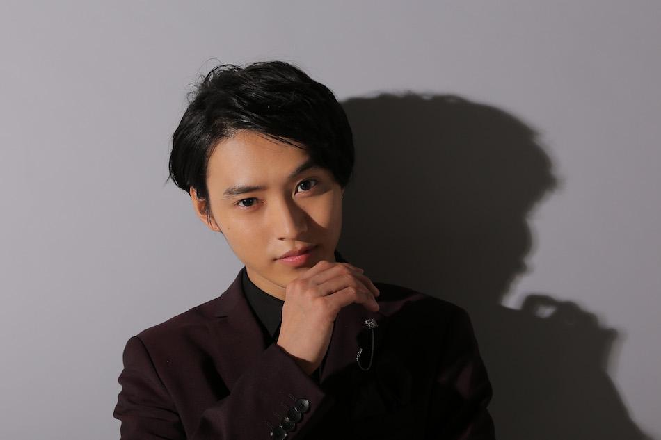 山崎賢人、連続ドラマ初主演『トドメの接吻』1月放送へ 「愛に歪んだクズ男を演じていけたら」