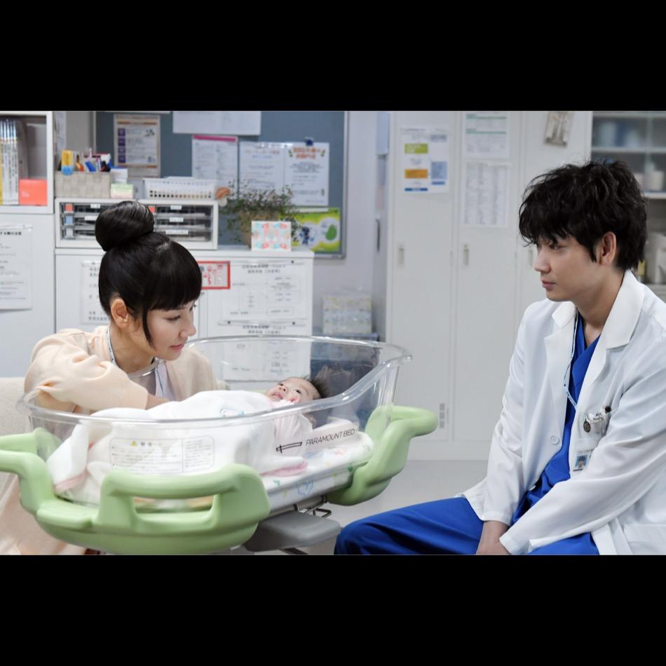 医療ドラマはなぜシリーズ化が多いのか? 『コウノドリ』『ドクターX』『コード・ブルー』の共通点