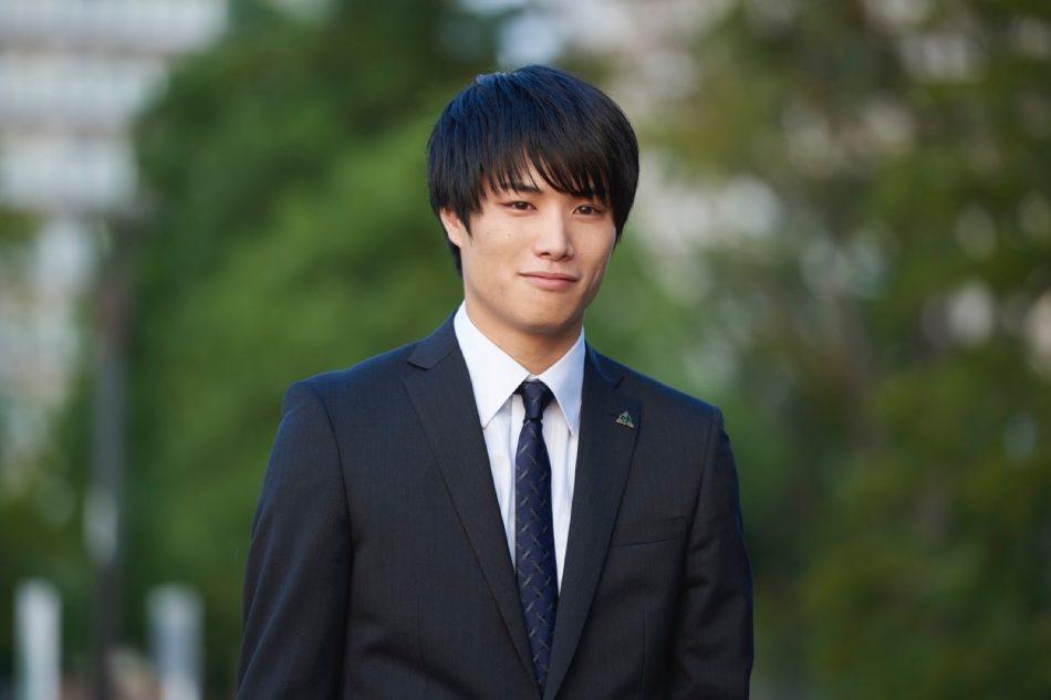 2017年ブレイク俳優・鈴木伸之の強み 『あなそれ』から『リベンジgirl』まで、幅広い役柄を読む