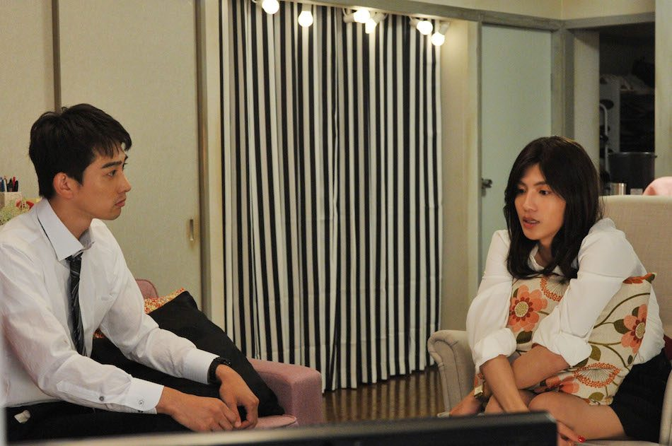 「女子的生活NHK」的圖片搜尋結果