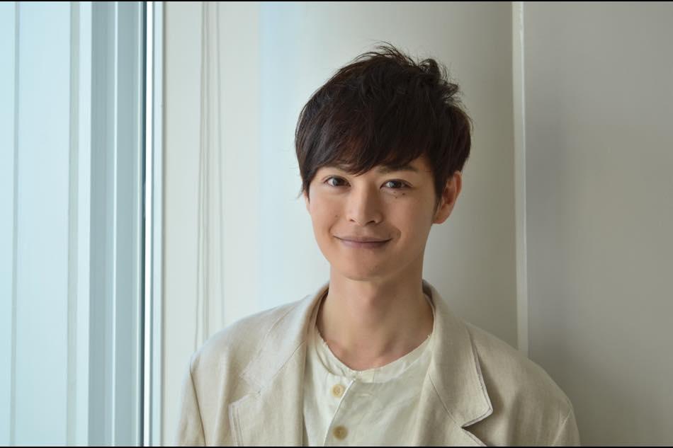 瀬戸康史が語る、『海月姫』女装男子役への不安と自信 「自分がキレイに見える角度は狙っている」|Real Sound|リアルサウンド 映画部
