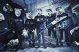 MAN WITH A MISSION、映画『いぬやしき』主題歌書き下ろし&シングルリリース