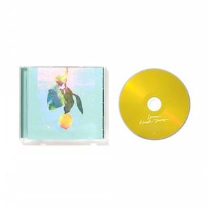 米津玄师 アンナチュラル 主题歌 Lemon MVが公开后13时间で100万