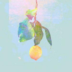 米津玄师の楽曲はなぜ何度も聴きたくなる 打上花火 や Lemon などの