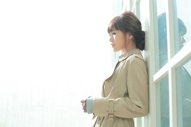 唐沢美帆の画像 p1_14